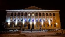 "МБУДО ""Центр Созвездие"" г.Балашова-1"