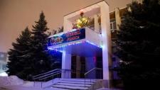 Филиал Саратовского колледжа искусств в Балашове-1